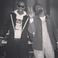 Image 8: Future and Andre 3000