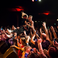 Image 8: Macklemore crowd surf