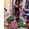 Image 6: Rihanna Christmas