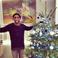 Image 8: Tinie Tempah Christmas