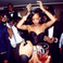 Image 7: Rihanna
