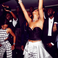 Image 8: Rihanna