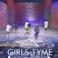 Image 1: Beyonce Girls Tyme