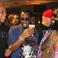 Image 7: Jay Z Diddy Rick Ross
