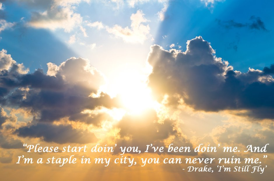 Inspirational Rap Quotes The Most Inspirational Rap And Hip Hop Lyrics Of All Time  Inspirational Rap Quotes