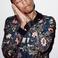 Image 3: Pharrell