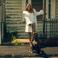 Image 1: Beyonce Tumblr