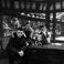 Image 9: Sam Smith Disclosure Jimmy Fallon