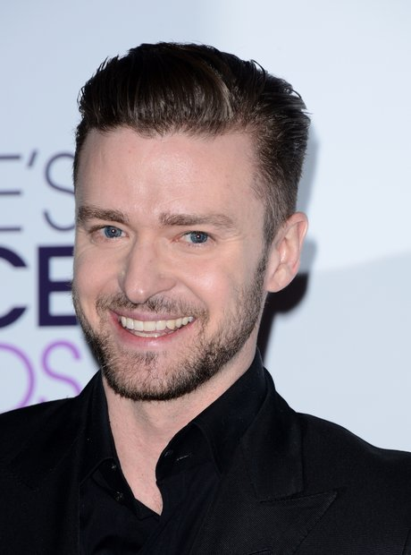 Justin timberlake future sex love songs 13