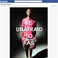 Image 3: Best FB posts XTRA