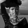 Image 7: Nicki Minaj