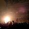 Image 2: Kanye West Yeezus Movie Trailer