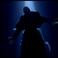 Image 4: Kanye West Yeezus Movie Trailer
