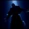 Image 4: Kanye West Yeezus Movie Trailer