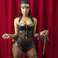 Image 1: Nicki Minaj Senile video instagram