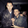 Image 10: Tim Westwood The Weeknd