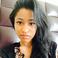 Image 6: Nicki Minaj selfie