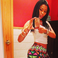 Image 9: Nicki Minaj Selfie
