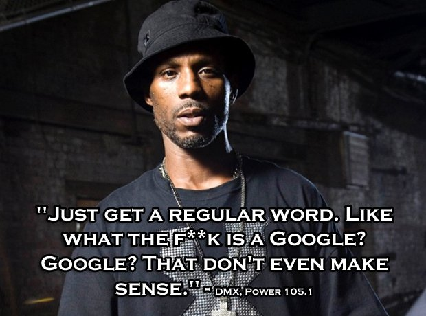20 Of The Funniest Rapper Quotes Of All Time Capital Xtra