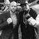 Image 10: 50 Cent Jason Statham