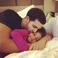 Image 8: Drake Hug