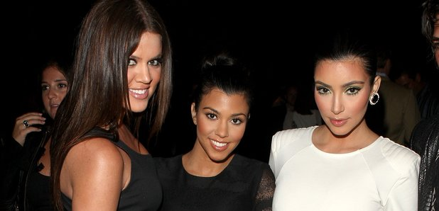 You won t believe how much the kardashians earn for a for How many kardashians are there
