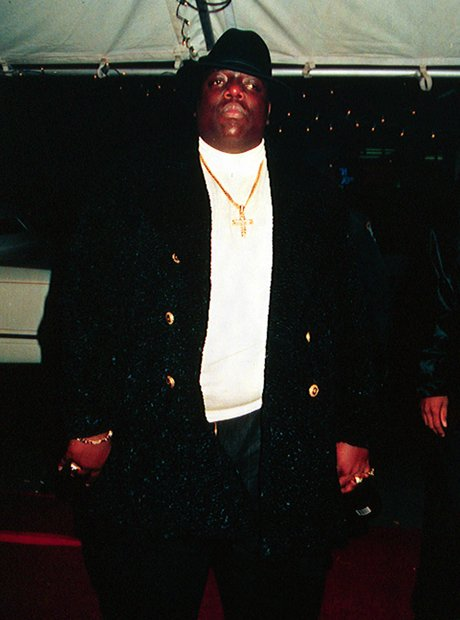 15 Things You Need To Know About Notorious B I G's 'Ready To Die