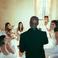 Image 6: Kanye West Kardashian Family Wedding