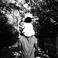 Image 9: Jay Z Blue Ivy