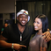 Image 4: Nicki Minaj smiling Instagram