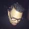 Image 2: Chris Brown haircut