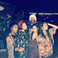 Image 4: Jhene Aiko Mila J and sisters