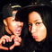 Image 10: Nicki Minaj August Alsina Sselfies