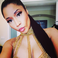 Image 4: Nicki Minaj selfie