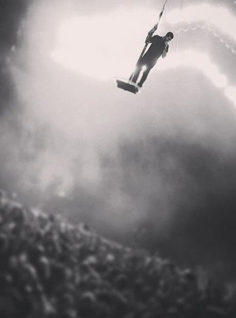Drake OVO Fest