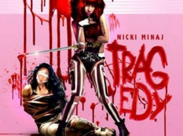 Nicki Minaj Tragedy