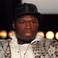 Image 4: 50 Cent