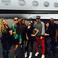 Image 4: Nicki Minaj travelling