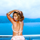 Image 5: Beyonce and Jay Z holiday September 2014