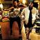 Image 3: Chris Brown karrueche tran Instagram