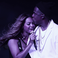 Image 2: Jay Z and Beyonce On The Run Tour