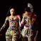 Image 4: Nicki Minaj and Beyonce On The Run Tour