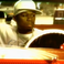 Image 3: The Game 50 Cent Hate it or love it video