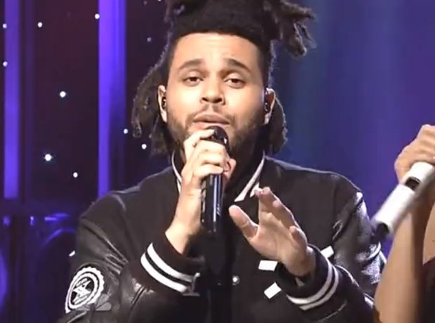 18 Facts You Need To Know About The Weeknd - Capital XTRA