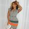 Image 3: Beyonce height