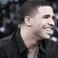 Image 9: Drake Emoji feature