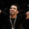 Image 4: Drake Emoji feature