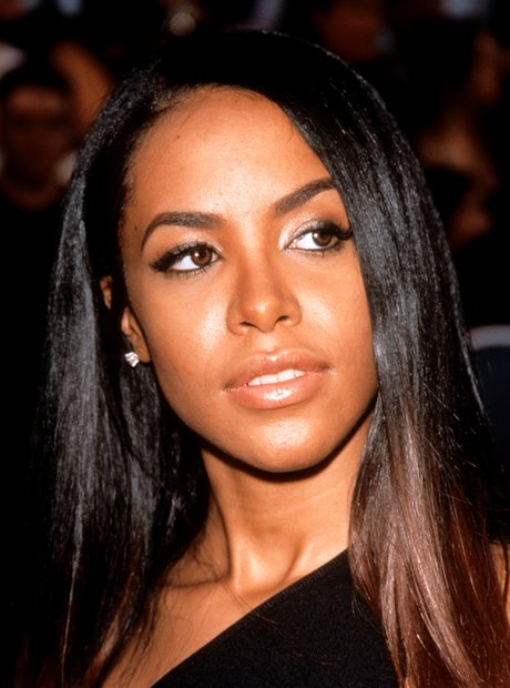 39 things you didn t know about aaliyah capital xtra