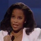 Image 6: Aaliyah Star Search