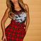 Image 4: Beyonce new fringe